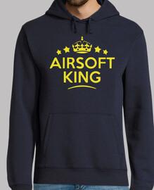 AIRSOFT KING
