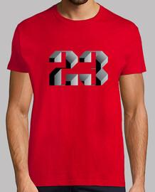 AJ 23