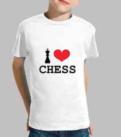 ajedrez / ajedrez