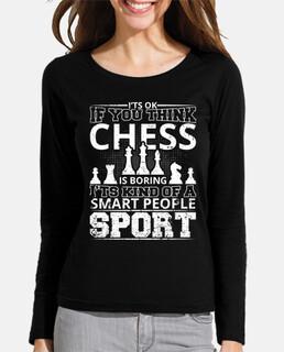 ajedrez juego de ajedrez regalo de ajed