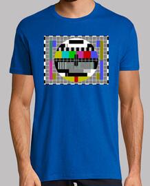 Ajuste TV
