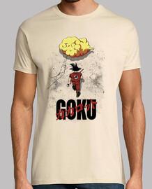 Akira Goku