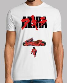 Akira Kaneda moto 2