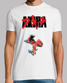 Akira Kaneda moto 3