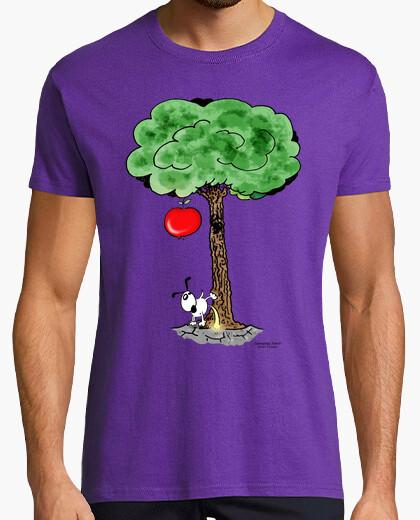 Aky same ... t-shirt