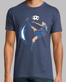 alavés soccer