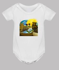 albacete neonato