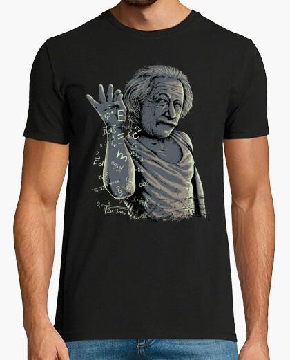 Camiseta Albaenstein