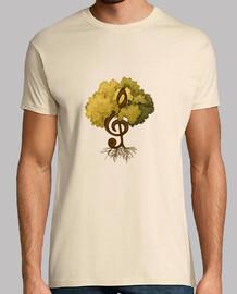 albero-roots-music