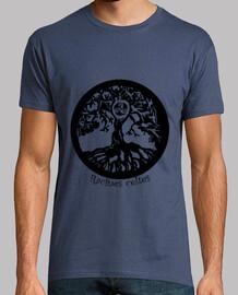 albero celtico della vita