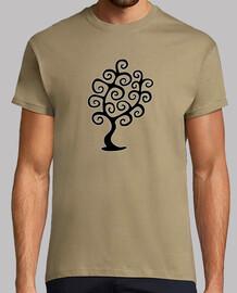 albero della life