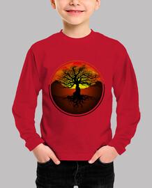 albero dlei vita