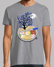 albero ramen