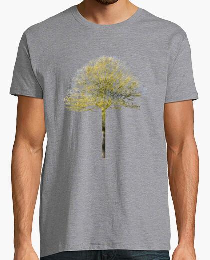 T-shirt albero xii