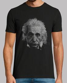 Albert Einstein - Letras