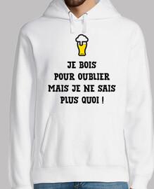 Alcool / Alcoolo / Fête