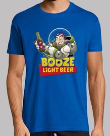 alcool lightbeer