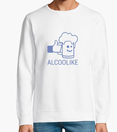 Sweat ALCOOLIKE