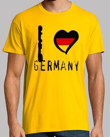 Alemania...