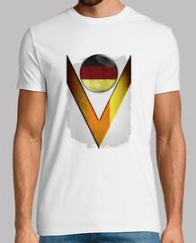 AlemaniaV