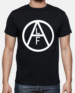alf - animal liberation front