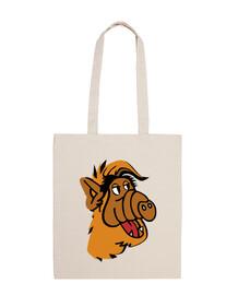 Alf Bolsa para compras