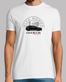 alfa romeo giulietta veloce 2018