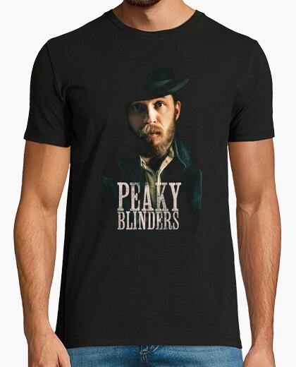 Tee-shirt Alfie Solomons (Peaky Blinders)