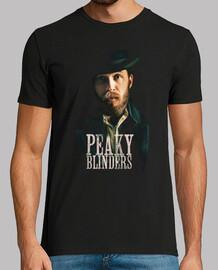 Alfie Solomons (Peaky Blinders)