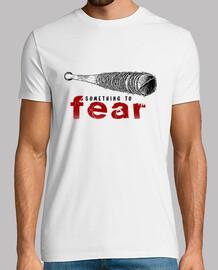 algo que temer