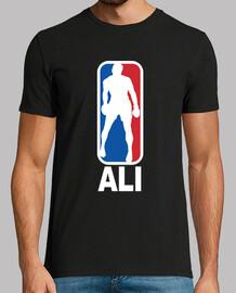ALI NBA B N