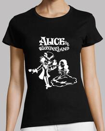 alicewonderland