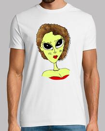 ·Alien·