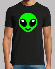 Alien Acid