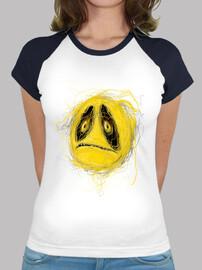 alien amarillo