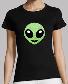 alien brilli
