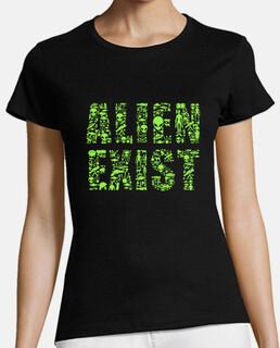 Alien Extraterrestres Ovnis UFO