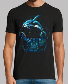 alien killer whale