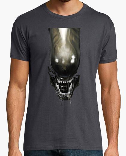 Alien prometeus prometheus cine camisetas...