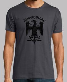 alis aquilae eagle lore