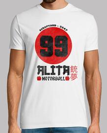 alita 99