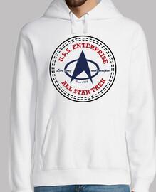 All Star Trek