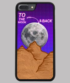 alla moon e back