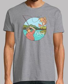 allons fish