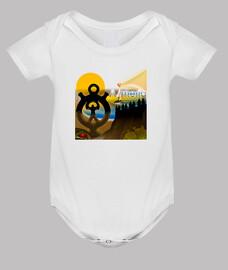 almería neonato