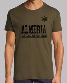 Almeria Western