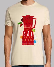 almodovar gazpacho