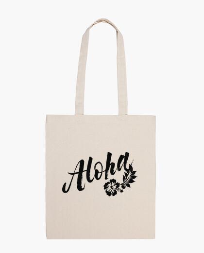 Bolsa Aloha