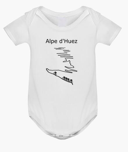 Ropa infantil alpe d huez en francia...