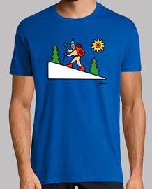 Alpinista (B)